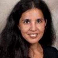 Dianelys González-Peña
